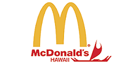 McDonalds of Hawaii