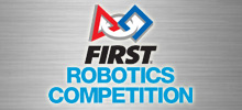 FIRSTRobotics Competition